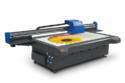 Flora XTRA 3221 / 2513 UV Flatbed Printer