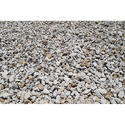 Limestone Lumps, Cas No-471-34-1, Grade-industrial Grade, Packaging Type-loose