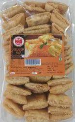 Baked Biscuits Butter Alif Amul Maska Khari