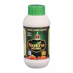 Nutra Humic Acid