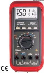 Kusam Meco 5040 Digital Multimeter