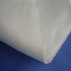 Woven Industrial Fiberglass Cloth