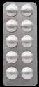Ketoconazole 200 Mg Tablet( Triket Tablet)