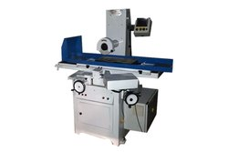Gamt Precision Surface Grinding Machine