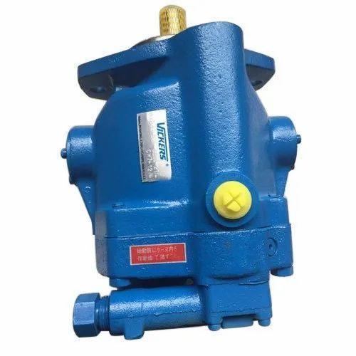 Eaton Vickers Hydraulic Pump