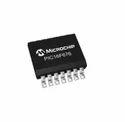 PIC16F676-I/SL Microcontrollers