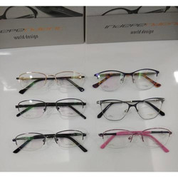 Ladies Spectacle Frames