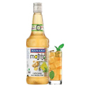Manama Ginger Mojito Mojito Ginger Mocktail, Packaging Size: 750 Ml, Packaging Type: Bottles