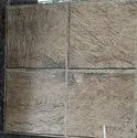 Stone Textured Wall Tile