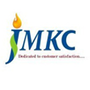 JMKC Industrial Solutions LLP