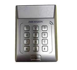 Hikvision Standalone Access Control (Economic) DS-K1T801M