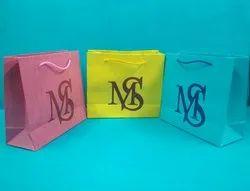 普通手工纸袋,包装类型:纸箱