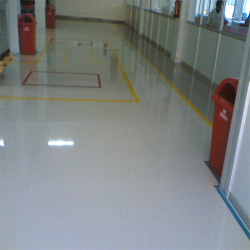 Epoxy Grout Dupoxy Epoxy Joint Filler Wholesale Trader