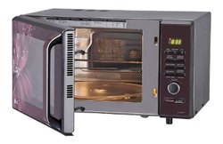 Microwave Oven Repairing Service, After Repair Warranty: 1 Month