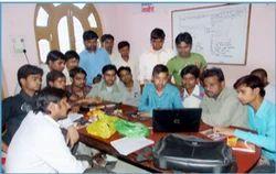 Basic Computer Operation Training