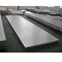 Duplex Steel Plate, Thickness: 1-2 Mm