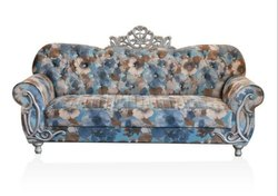 SSFISO 039 Three Seater Sofa