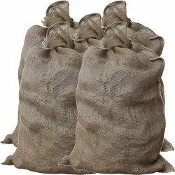 Albatross Bag Manufacturer of Vegetable Bags, For Reusable