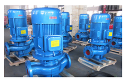 Pump Spares in Ernakulam, Kerala | Get Latest Price from