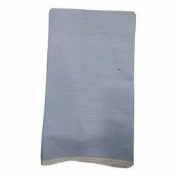 Cotton Uniform Shirting Fabric