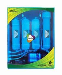 Online RO Water Purifier