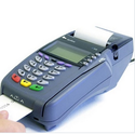 Card Payment Facility