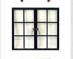MS Openable Window
