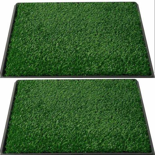 mats bone products synthetic lush fashion artificial grass mat lounge dog