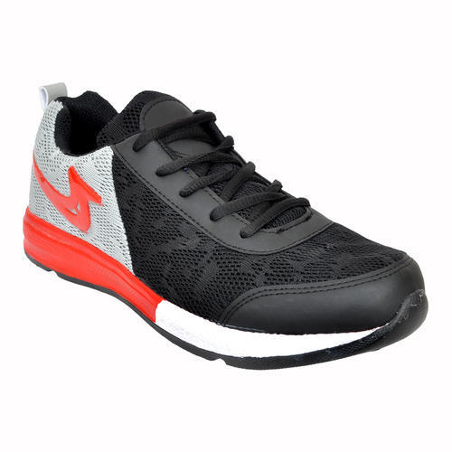 36dc33f19fa121 Light Weight Eva Sports Shoes