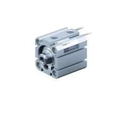 SMC Compact Cylinder ISO Standards C55/CD55