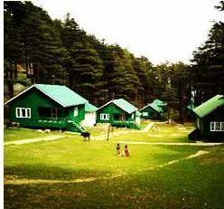 Jammu-Srinagar Tour