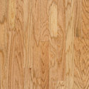 Natural Oak Wooden Flooring