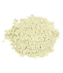 Popcorn Butter Masala