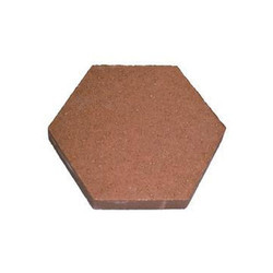Hexagon Paver Block