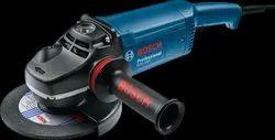 GWS 2000 Bosch Angle Grinder