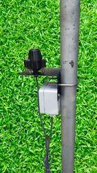 Pyranometer Sensor