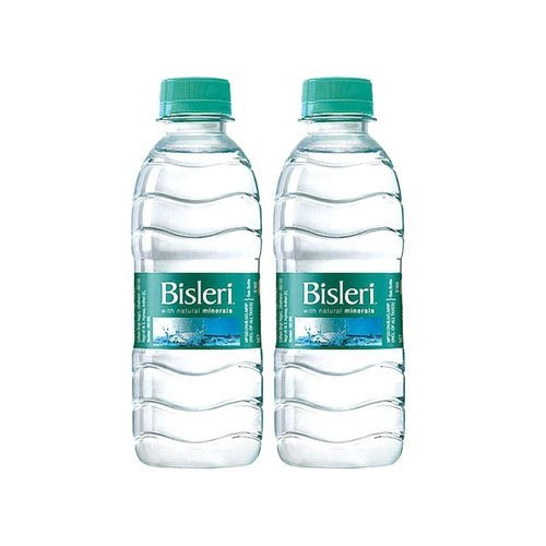 250 ml Bisleri Mineral Water, for Drinking Water