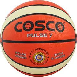 Basketball Pulse Cosco Size-7