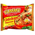 Yummy Chicken Healthy Instant Noodle, Packaging Size: 65 Gm