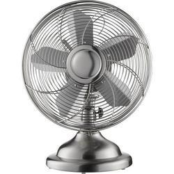 Table Fan, Size: Medium