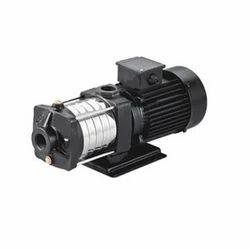 JTS-3/07 CRI Multistage Pump
