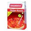 1kg Premium Chicken Masala