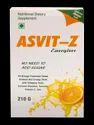 Nutritional Dietary Supplement Powder