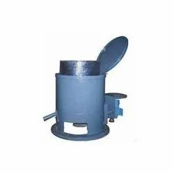 Industrial MS Centrifugal Dryer