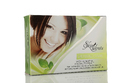 Herbal Care Facial Kit, Packaging Size: 310 Gm, For Personal, Parlour