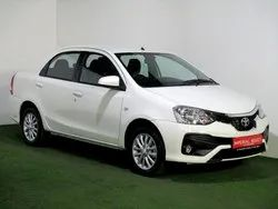 Car Tour Packages Services In Bengaluru, Days: 3To 5