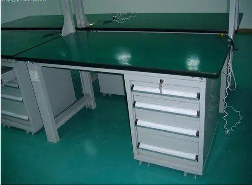 Awe Inspiring Esd Table Mat Download Free Architecture Designs Scobabritishbridgeorg