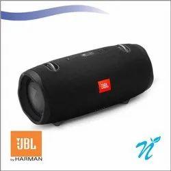 Bluetooth Speaker ( JBL Xtreme 2 Bluetooth Speaker)