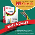 Multi Stand Wire & Cable