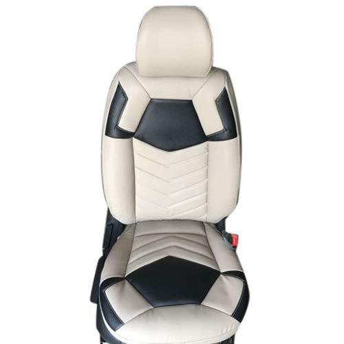 Hyundai Leather Seat Cover